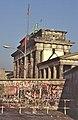 0600 1989 Berlin Mauer (28 dec) (14308041434).jpg