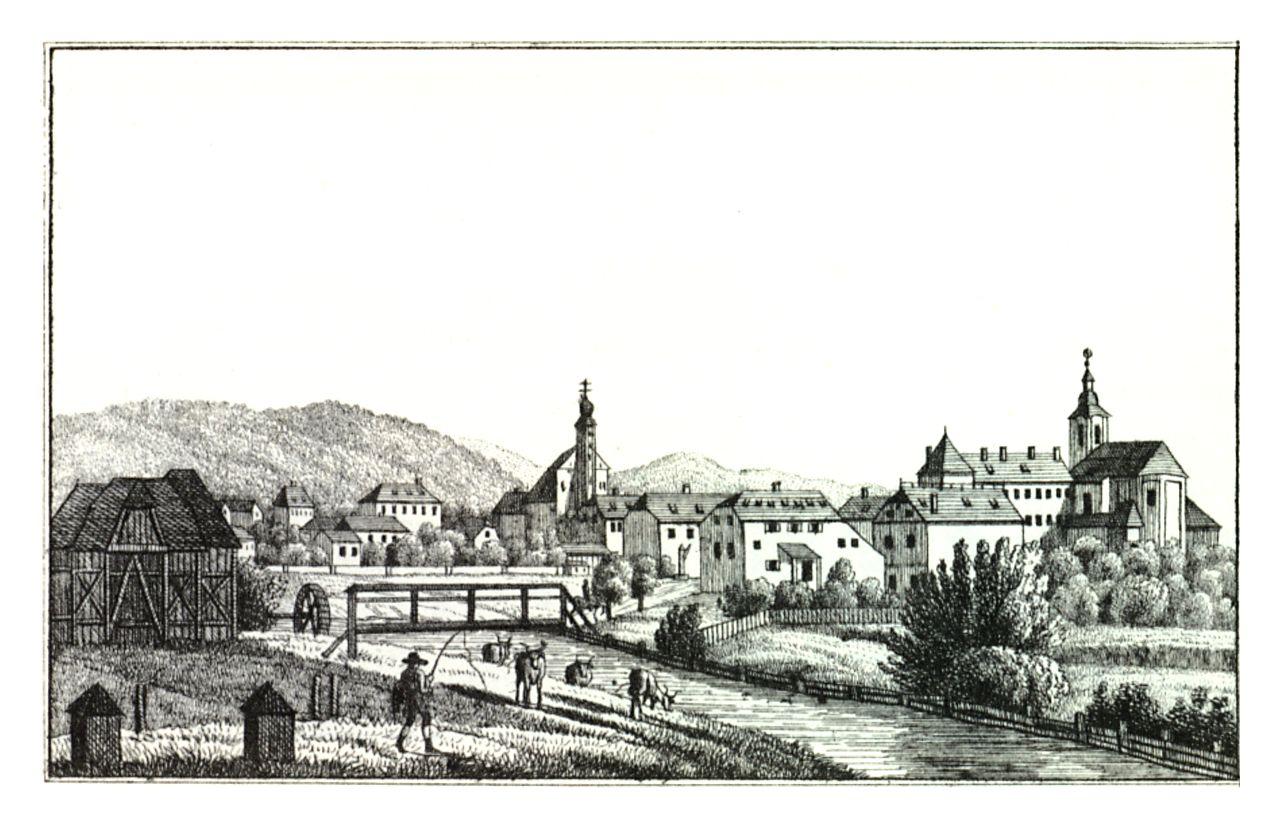 Single gleisdorf