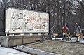 0628 1989 Berlin (28 dec) (14122050538).jpg