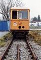 0656 2000 12 00 Strassenbahn GP 6403 Vbf Breitenlee.jpg