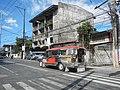 06710jfCaloocan City A. Mabini Street C-12 Roadfv.jpg