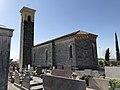 0685- Remanzacco - Santo Stefano.jpg