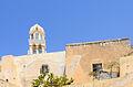 07-17-2012 - Emborio - Emporio - Santorini - Greece - 14.jpg