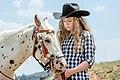 07.20 「自由民主永續之旅」總統騎馬體驗美國西部風情 (48334154917).jpg