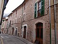 07109 Fornalutx, Illes Balears, Spain - panoramio (41).jpg