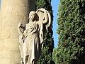 071 Monument a Verdaguer.jpg