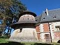 07 CVL - Loire-et-Cher - Chaumont-sur-Loire (2013-09-02 16-25-18).jpg