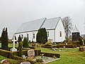 08-03-31-x4 Felsted (Aabenraa).jpg