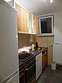080514 Aufbau Küche Zustand 23.00 1.jpg