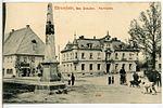 08789-Bärenstein-1907-Marktplatz-Brück & Sohn Kunstverlag.jpg