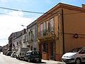 088 Carrer de Sant Isidre (Gavà).JPG