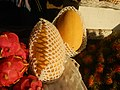 08947jfPhilippine Fruits Foods Bulacanfvf 22.jpg