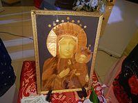 09156jfMarian Images Exhibits SM Baliwagfvf 02.jpg