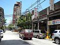 09652jfSanta Cruz Recto Avenue Binondo Streets Manilafvf 05.JPG