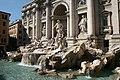 0 Fontaine de Trevi à Rome (3).JPG