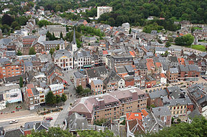 0 Huy - Grand'Place (1).JPG