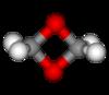 1,3-dioxetane2.png