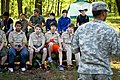 1-89 CAV hosts Boy Scout visit to Fort Drum 051212-A-EB125-022.jpg