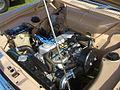 1.5 litre Hillman Avenger engine.jpg