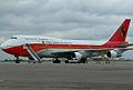 10.08. 2006g.Sheremetyevo. TAAG Angola Airlines Boeing 747-357M D2-TEB. (4874913913).jpg