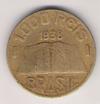 1000 Réis de 1938.png