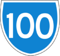 100 based on australian state route.png