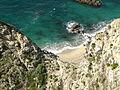 101031 Italie sud 060.jpg