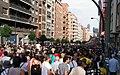 1013 Sumarioa - Manifestazioa - Bilbo (02).jpg
