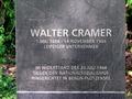 101758(Cramer-Denkmal)jw.tif