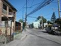 1047Kawit, Cavite Church Roads Barangays Landmarks 32.jpg
