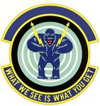 105 Tactical Control Sq emblem.png