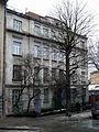 10 Melnyka Street, Lviv (01).jpg