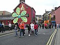 10th Annual Mid Summer Carnival, Omagh (52) - geograph.org.uk - 1362852.jpg