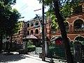 10th Ward, Yangon, Myanmar (Burma) - panoramio.jpg