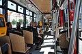 11-05-31-praha-tram-by-RalfR-02.jpg