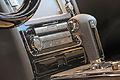 11-08-05-volkswagen-by-RalfR-55.jpg