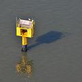 11-09-fotofluege-cux-allg-02.jpg