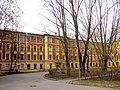 1121. St. Petersburg Polytechnic University.jpg