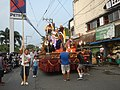 1153Holy Wednesday processions in Baliuag 20.jpg