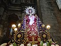 1153Holy Wednesday processions in Baliuag 40.jpg