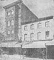 115 and 117 F Street, NW (demolished) (1382621429) (3).jpg