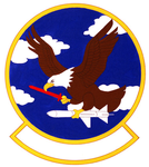 116 Consolidated Aircraft Maintenance Sq emblem.png