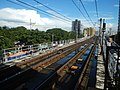 1199South Triangle College GMA Kamuning MRT Station 15.jpg