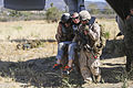 11th MEU practices casualty evacuation 140615-M-vz997-937.jpg