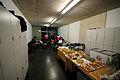 12-06-05-aut-rom-freundschaftsspiel-488.jpg