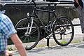 12-06-09-fahrrad-by-ralfr-04.jpg