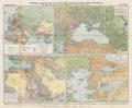 12-Karte für das türkische Interessen-Gebiet (1914).png