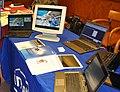 12.6.13 mHealth Innovation Expo (11521364533).jpg