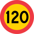 120-skylt.png
