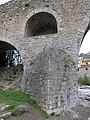 120 Pont Nou (Camprodon), tallamar.JPG